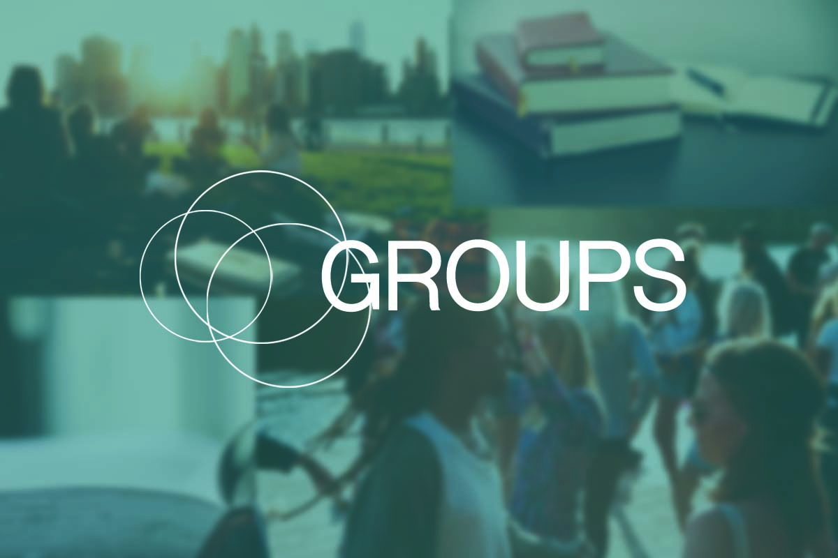 teal-groups