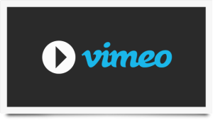 vimeo-color-player