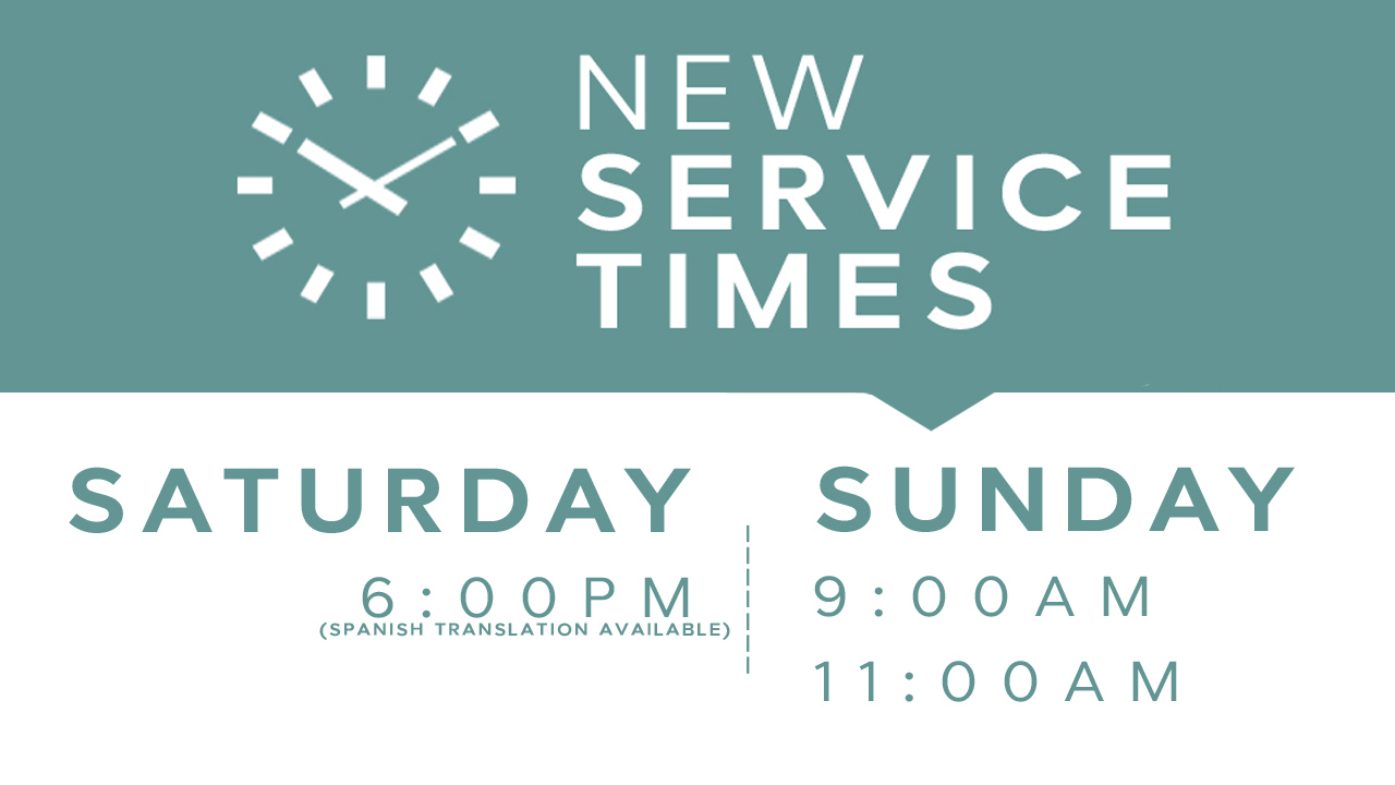 new-service-times-no-date2